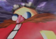 Sonic Adventure opening 38