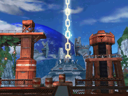File:Sonic Colors DS Cutscene 12.png
