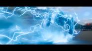 Sonic Film Trailer 35