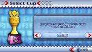 Sonic Rivals 2 menu 12