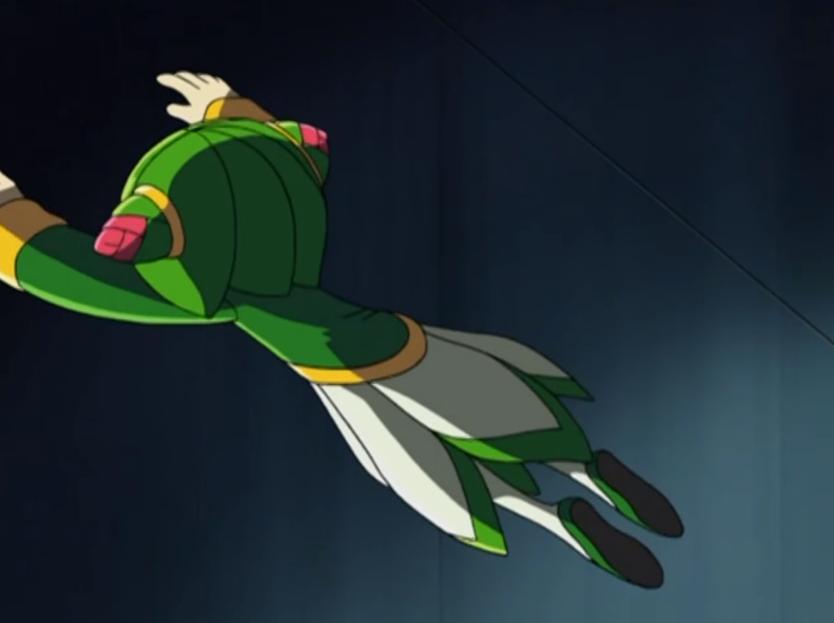 File:Sonic X Episode 64 - A Metarex Melee-11-Screenshots-By-Mewkat14.PNG