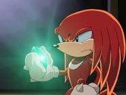 Sonic X ep 28 2202 15