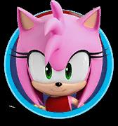 Speed Battle icon 05