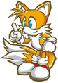 Tails 44