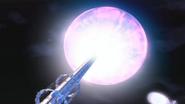 Wisp Black Hole