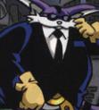 Agent Big