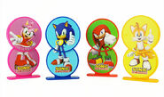 Arby'sSonicCollection01