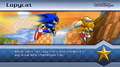 Thumbnail for version as of 14:11, December 29, 2012