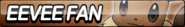 Eevee fan button requested by super hedgehog-d5ans2n
