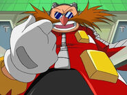 Ep15 Eggman is better than ever