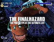 Finalhazard-1