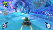 Frozen Junkyard 071