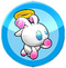 Jump Fever Chao 13