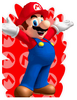 Mario Story Icon 3