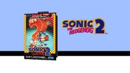 S22013 title screen (EU)
