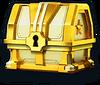 SFSB Gold Chest