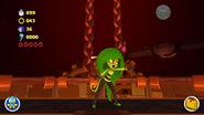 SLW Wii U Deadly Six Boss Zeena 1