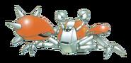 Shellcracker-s2-artwork