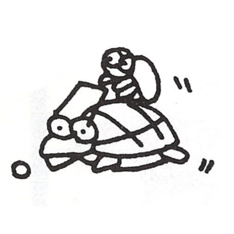 File:Sketch-Turtloids.png