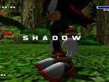 Shadow (Sonic Adventure 2)
