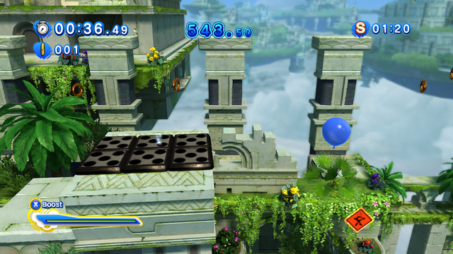 File:SonicGenerations.fxpipeline 2013-06-07 13-36-53-029.png