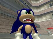 Sonic Adventure DC Cutscene 026