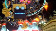 Sonic Colors cutscene 021