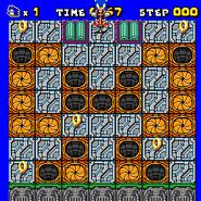 Sonic Hopping 2 5