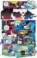 Sonic Universe 069-014