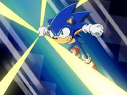 Sonic X ep 34 0203 51