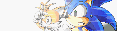 File:Sonic and Tails seeing the Earth split apart.png