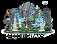 SpeedHighway