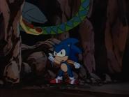 Sub-Sonic 226