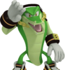 Vector-the-crocodile-sonic-free-riders-10