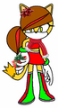 209px-Celeste the Cat PNG.png