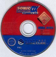 594px-Sadx-gc-eu-disc