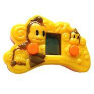 AiAi banana Game