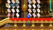 Casino Street Act 2 30