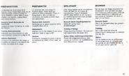 Chaotix manual euro (17)