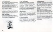 Chaotix manual euro (30)