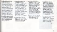 Chaotix manual euro (61)