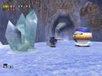E-07 IceBall