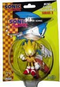 F4F MFC S2 Super Sonic