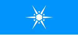 Holoska flag