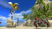 Latanie Sonic 2006