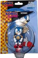 Lil-Sonic