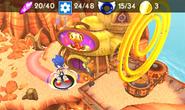Q-N-C Toyshop Scrapyard