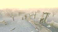 Result Screen - Misty Lake - King Arthur 2