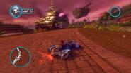 Rogues Landing 42