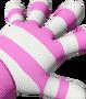 SF Hands 040